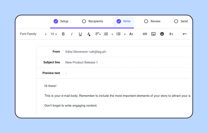 11-Cobalt-EmailEditorToolbar